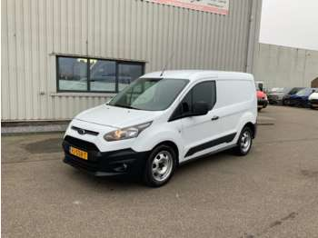 Fourgon utilitaire Ford Transit Connect 1.6 TDCI L1 Ambiente Airco ,Cruise