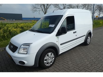 Ford Transit Connect 1.8T 159 dkm! - fourgon utilitaire