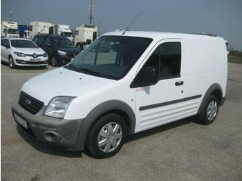 Ford Transit Connect 1.8 TDCI - fourgon utilitaire