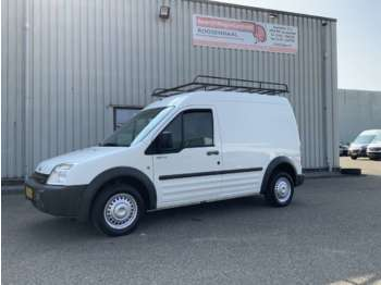 Fourgon utilitaire Ford Transit Connect T230L 1.8 TDCi