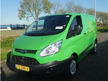 Ford Transit  custom 2.2td 290 tre - fourgon utilitaire