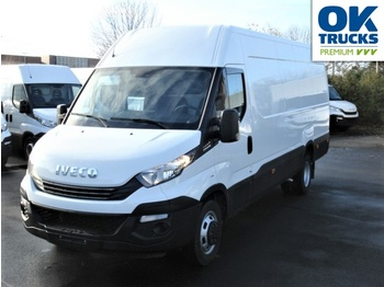 Fourgon utilitaire IVECO Daily 35C16A8V Hi-Matic, Aktionspreis!!!