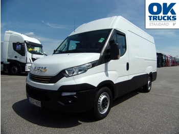 IVECO Daily 35S14A8 V - fourgon utilitaire