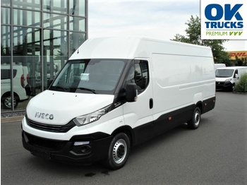 IVECO Daily 35S16A8V Hi-Matic, AKTIONSPREIS, mtl. - fourgon utilitaire
