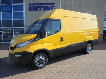 Iveco Daily 35 C17 Automaat Agile NL auto - fourgon utilitaire