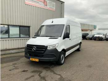 Fourgon utilitaire Mercedes-Benz Sprinter 314 2.2 CDI 366 HD L2 H2 Automaat,Cruise,3 Zits.Ca