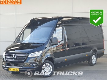 Fourgon utilitaire Mercedes-Benz Sprinter 319 CDI 3.0 V6 190PK Automaat L3H2 Full options L3H2 15m3 A/C Cruise control