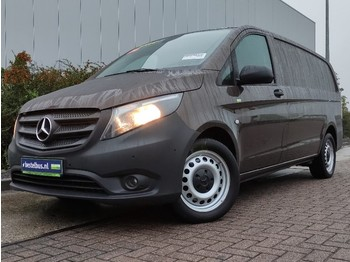 Mercedes-Benz Vito 119 CDI lang l2 automaat - fourgon utilitaire