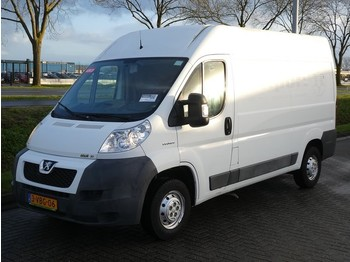 Peugeot Boxer 3.0 HDI l2h2 airco 3.0 hdi - fourgon utilitaire