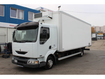 Utilitaire frigorifique Iveco MIDLUM 180.08/B P 4x2 , WHEELS 80%, THERMO KING
