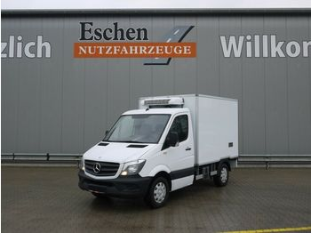 Utilitaire frigorifique Mercedes-Benz 316 CDI, Sprinter, Thermo King V-300