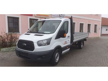 Ford Transit 105T350 Pritsche  - utilitaire plateau