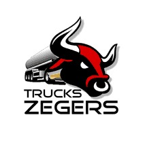 Im en Export Zegers Trucks