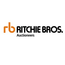 Ritchie Bros. Auctioneers - the Netherlands