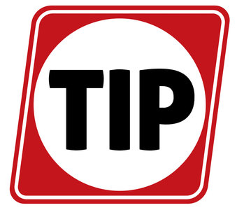 TIP Trailer Services | Netherlands