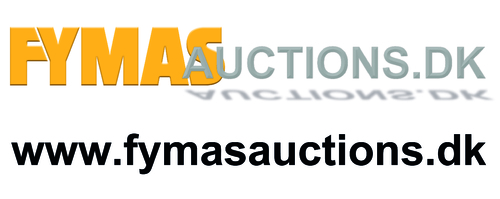 Fymas Auctions ApS